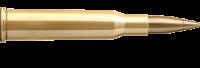 S&B 7x57 R HPC 10,2 g
