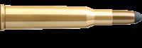 S&B 7x57 R SP 9,1 g