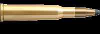 S&B 7x57 R SPCE 11,2 g