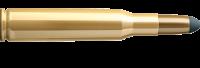 S&B 7x57 SP 9,1 g