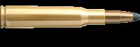S&B 7x57 SPCE 11,2 g