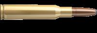 S&B 7x57 XRG 10,2 g