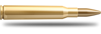 S&B 7x64 FMJ 9,1 g