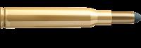 S&B 7x64 SP 9,1 g