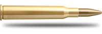 S&B 7x65 R FMJ 9,1 g