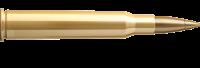 S&B 7x65 R HPC 10,2 g