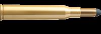 S&B 7x65 R SP 9,1 g
