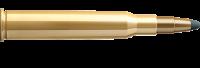 S&B 7x65 R SPCE 11,2 g