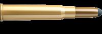 S&B 8x57 JR SP 12,7 g