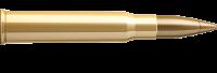 S&B 8x57 JRS HPC 12,7 g