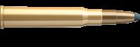 S&B 8x57 JRS SPCE 12,7 g