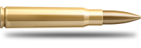 S&B 8x57 JS FMJ 12,7 g
