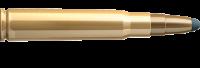 S&B 8x57 JS SPCE 12,7 g