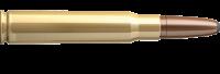 S&B 8x57 JS XRG 12,7 g