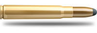 S&B 9,3x62 SP 18,5 g