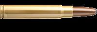 S&B 9,3x62 XRG 16,2 g