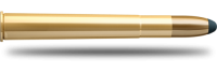 S&B 9,3x74 R SP 18,5 g