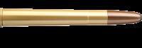 S&B 9,3x74 R XRG 16,2 g