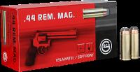 Geco 44 Rem Mag SP 15,6 g