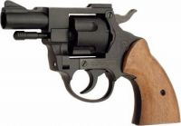 Revolver Bruni Olympic 5