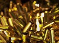 Nábojnice 30 Carbine