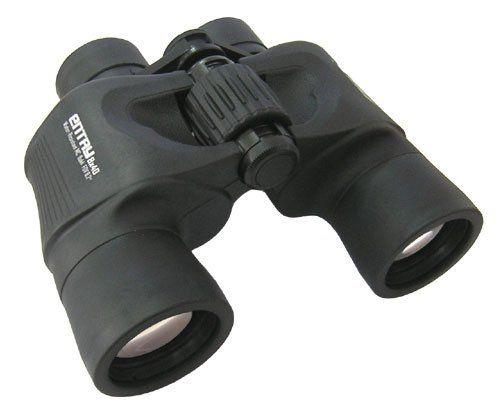 binokulár Delta optical Entry 8x40