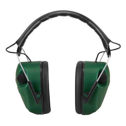 elektronická sluchátka Caldwell E-max