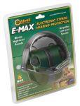 elektronická sluchátka Caldwell E-max 01