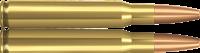 Norma 30-06 Vulkan 11,7 g