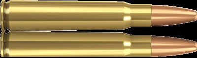 Norma 8x57 JS Vulkan