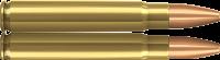 Norma 9,3x62 Vulkan 15 g