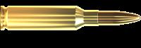 Náboj S&B 6,54 Creedmoor FMJ