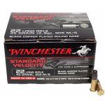 Winchester 22 LR Standard Velocity 235 ks