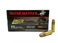 Winchester 22 LR Laser