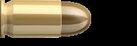 S&B 45 GAP FMJ 14,9 g