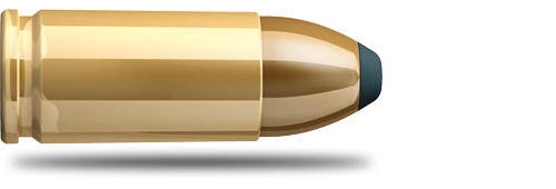 náboj 9 luger Non-Tox SP 8g