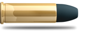 S&B 32 S&W Long LRN 6,5 g