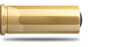 S&B 32 S&W Long WC 6,5 g