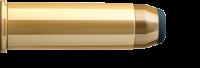 S&B 44 Rem Mag SP 15,55 g