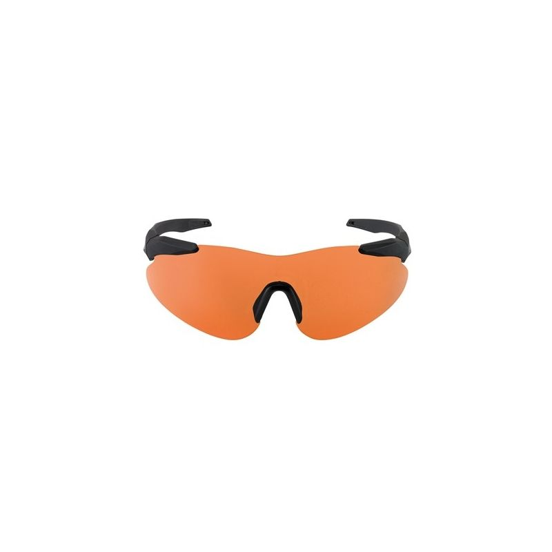 brýle Beretta oranžové