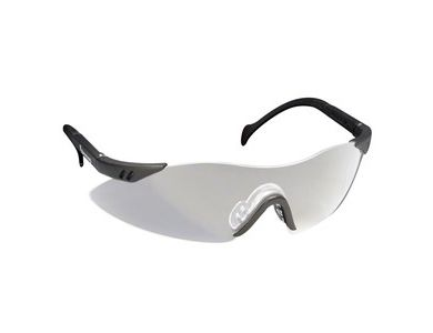 Střelecké brýle Browning