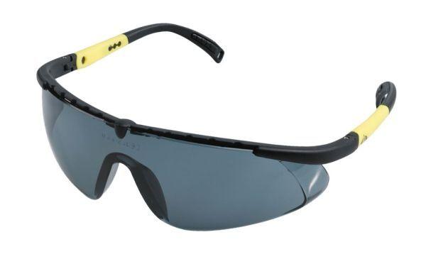 ochranné střelecké brýle I-spector vernon