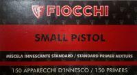 Zápalka Fiocchi 4,4 SP