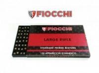 Zápalka Fiocchi 5,3 LR