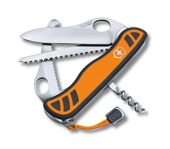 Nůž Victorinox Hunter XT