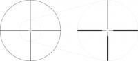 obrazec Yukon X01i