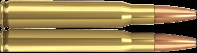 Náboj Norma 30-06 Oryx 11,7 g