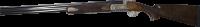 Bettinsoli Omega-S 12/76