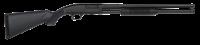 "Mossberg M88 Maverick 20"""