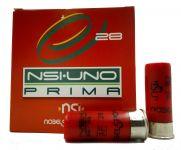 Náboj NSI 12/70 Prima 28 g